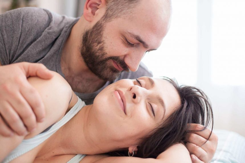 Cinsel Terapi Nedir? Cinsel Sorunlar ve Terapi Yöntemleri
