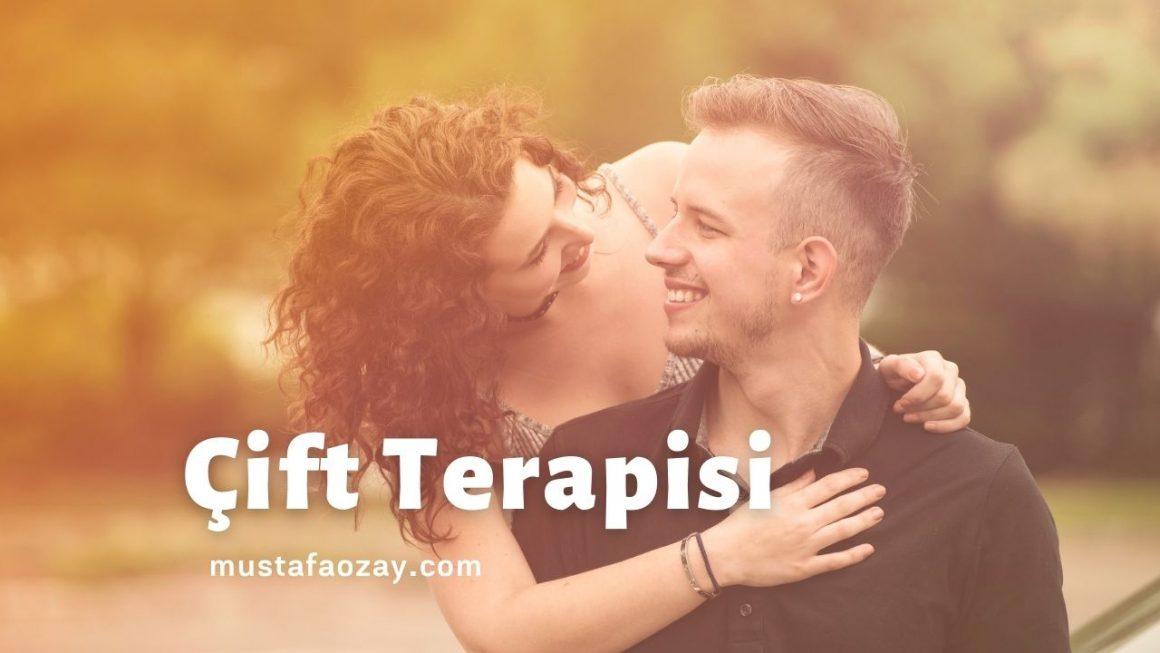 Aile ve Çift Terapisi Evliliğe Katkı Sağlar Mı?