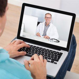 Online Terapi Nedir? Nasıl Yapılır?